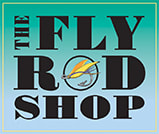 Fly Rod Shop