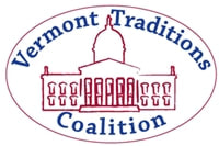 Traditions Coalition